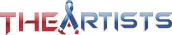 creative-logo-design_ws_1438428391