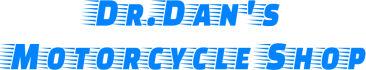 creative-logo-design_ws_1438462269
