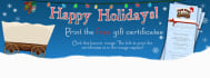 web-banner-design-header_ws_1386621157
