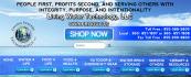 banner-ads_ws_1438510451