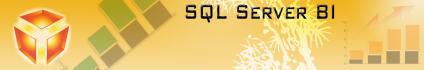 web-banner-design-header_ws_1386759905