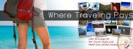 web-banner-design-header_ws_1386763395