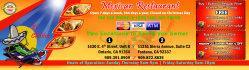 web-banner-design-header_ws_1386857554