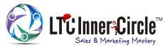 creative-logo-design_ws_1387040884