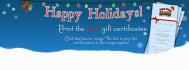 web-banner-design-header_ws_1387060194