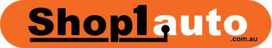 creative-logo-design_ws_1387233936