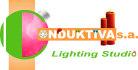 creative-logo-design_ws_1387283607