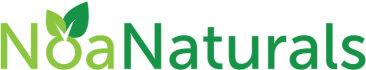 creative-logo-design_ws_1438889389