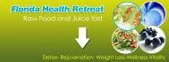 web-banner-design-header_ws_1387292506