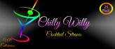 creative-logo-design_ws_1438923062