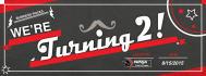 creative-logo-design_ws_1438925484
