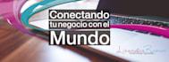 social-media-design_ws_1438981361