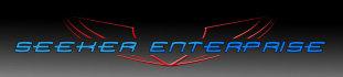 creative-logo-design_ws_1439029161
