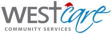 creative-logo-design_ws_1387562554
