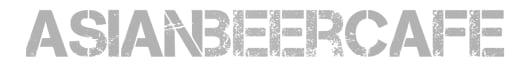 Logo_Design_work_sample_from_shorya95_1353846751