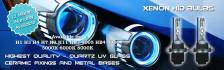 banner-ads_ws_1439308860