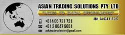 sample-business-cards-design_ws_1439313376