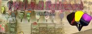 banner-ads_ws_1439315001
