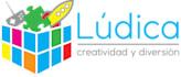 creative-logo-design_ws_1439315593