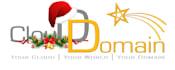 creative-logo-design_ws_1388093518