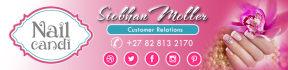 sample-business-cards-design_ws_1439483921