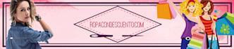 banner-ads_ws_1439507773