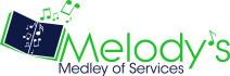 creative-logo-design_ws_1439521720