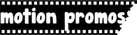 creative-logo-design_ws_1388643474