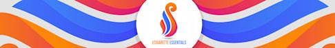 social-media-design_ws_1439644367