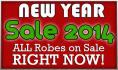 web-banner-design-header_ws_1388814567