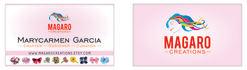 sample-business-cards-design_ws_1439836978