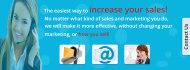 banner-ads_ws_1439942117