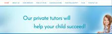 wordpress-services_ws_1439972155