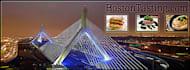 web-banner-design-header_ws_1370265193