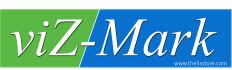 creative-logo-design_ws_1440106036