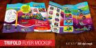creative-brochure-design_ws_1440179699