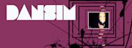 web-banner-design-header_ws_1370271051