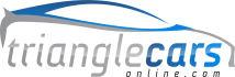 creative-logo-design_ws_1389992623