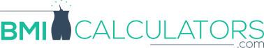 creative-logo-design_ws_1440448314