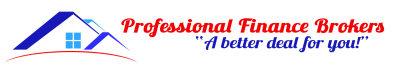 creative-logo-design_ws_1440544706