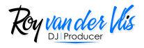 creative-logo-design_ws_1440562191