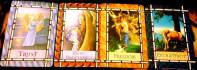 spiritual-healing_ws_1390439600