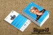 sample-business-cards-design_ws_1440656745
