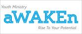 creative-logo-design_ws_1440660421