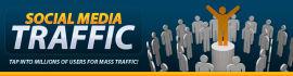 web-banner-design-header_ws_1390528854