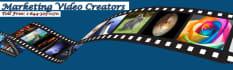 creative-logo-design_ws_1440705139
