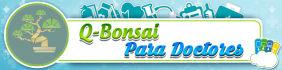 banner-ads_ws_1440706783