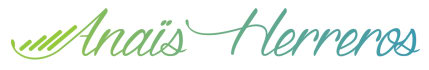 creative-logo-design_ws_1440729523