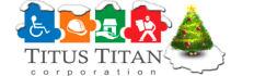 creative-logo-design_ws_1370302954