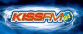 radio-commercials_ws_1440886066